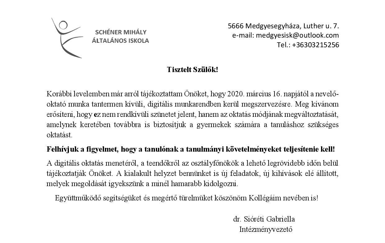 Rendkívüli-helyzet_tájékoztató_honlapra_követelmények-page-001.jpg