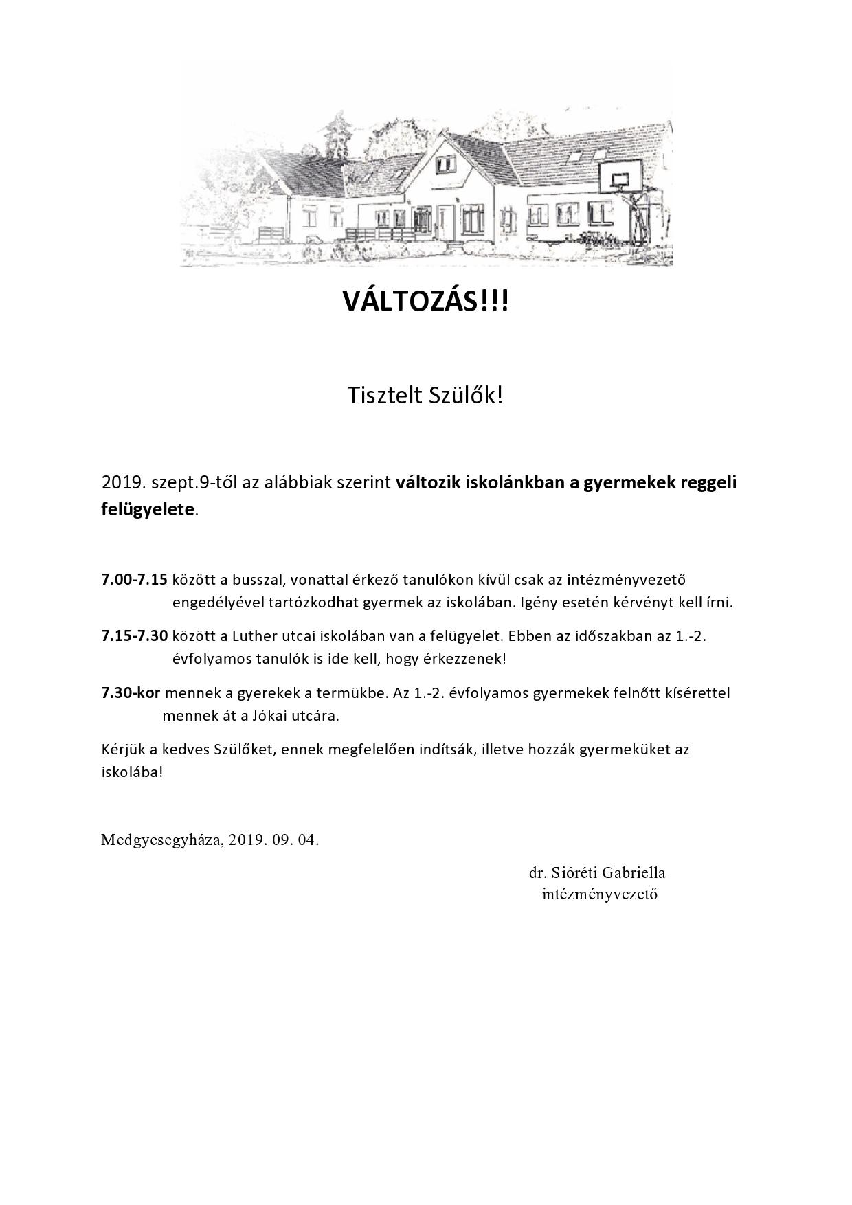 VÁLTOZÁS-page0001.jpg