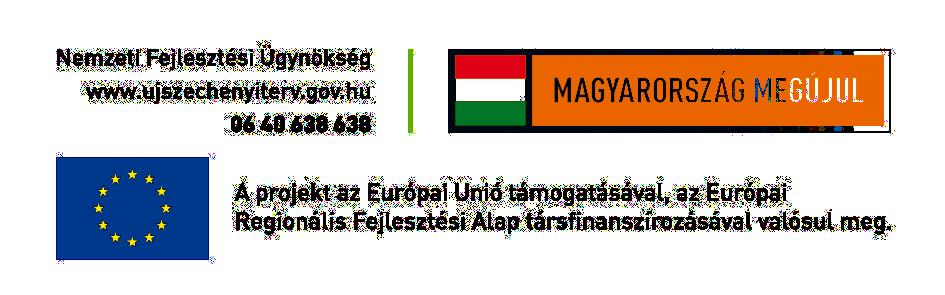 kornyezettudatos_logo.png