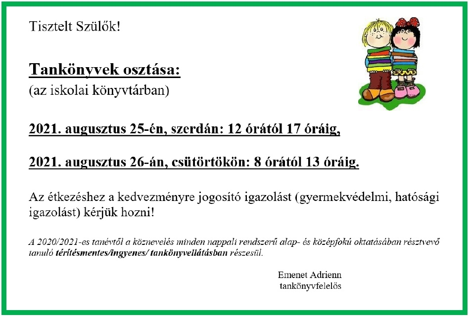 tankönyvosztás-szülőknek-page0001.jpg
